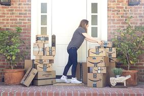 How to Map Out Your Prime Day Strategy