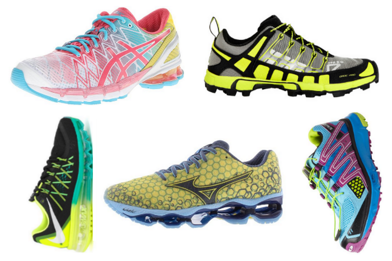 The Most Overpriced Running Shoes 7f2b3008b