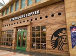 Starbucks Is Looking to Open an Eataly-Style Coffee Emporium in New York City
