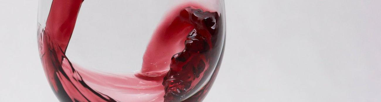 You don't have to be a wine-snob to understand wine
