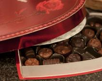 Lindt to Acquire Russell Stover and More Industry News