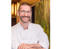 After Chanterelle and Élan, David Waltuck Joins the Institute of Culinary Education as Its Culinary Affairs Director
