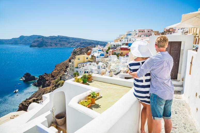 50 Places You Should Visit Before You Turn 50