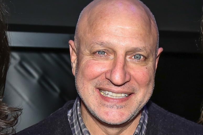 #15 Tom Colicchio: $9.1 Million