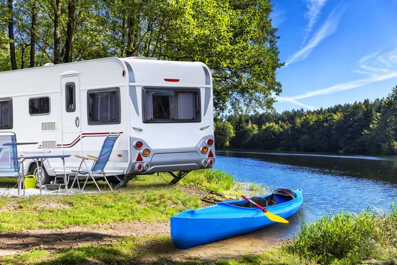 The Best RV Resort In Every State
