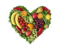 Heart-Healthy Foods for Valentine's Day
