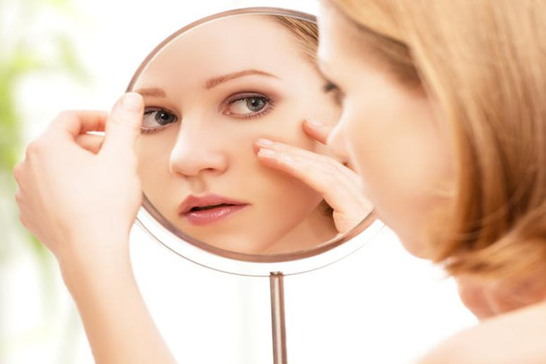 7 Ways To Get Rid Of Dark Circles The Active Times