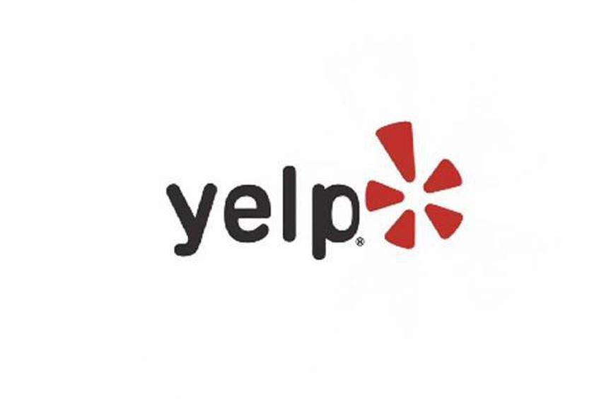 Yelp Help Review Book | How-to Write a Review