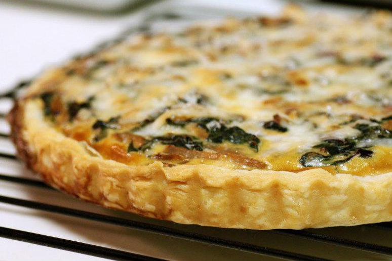 Slow Cooker Mexican Style Quiche