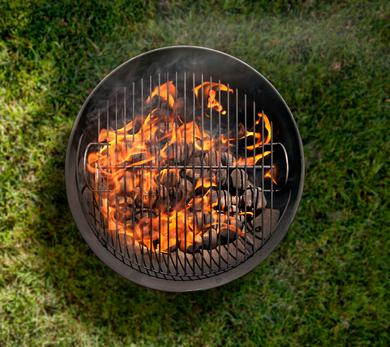 These Are the Best Affordable Backyard Grills