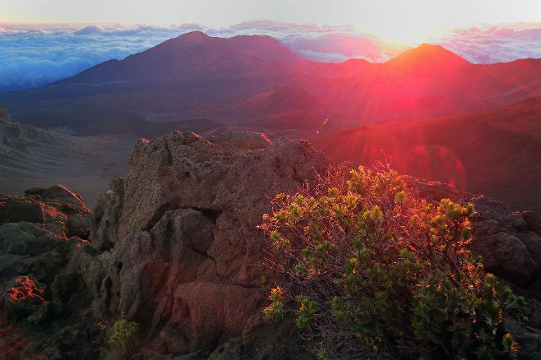 The Absolute Best Romantic Adventures in Every State