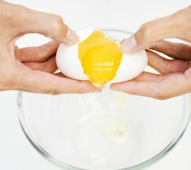 5 Egg Hacks That Will Change Your Breakfast Forever