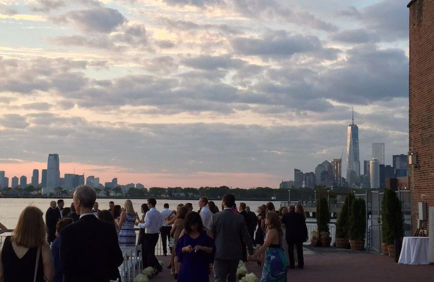 America S 65 Highest Rated Wedding Venues According To Yelp