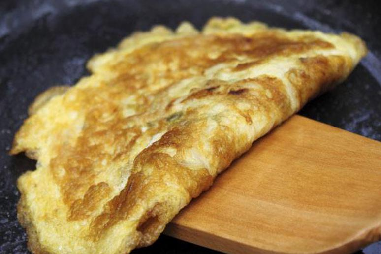 15 best omelette recipes coming up next forumfinder Images