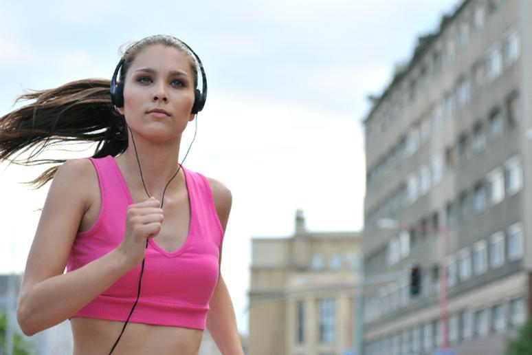 15 Perfect Songs for Your Speed Workout Playlist | The Active Times