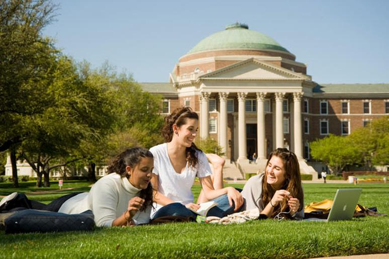 best colleges in america