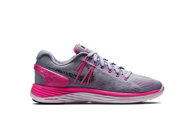 81774c42f91 Best Running Shoes 2015