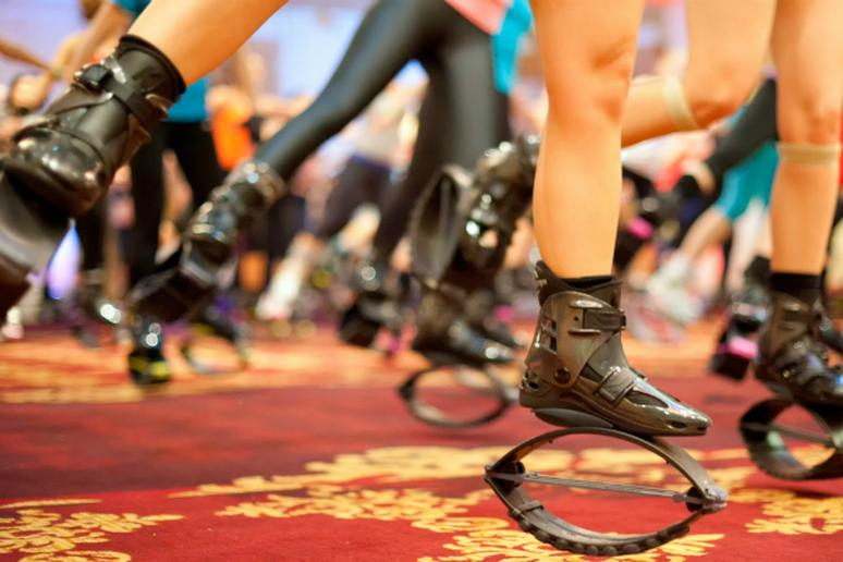 Should You Try Kangoo Jumps Rebound - The Active Times 18e746a4633