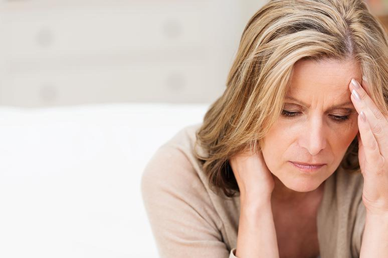 50 Things Every Woman Over 50 Should Know About Her Health