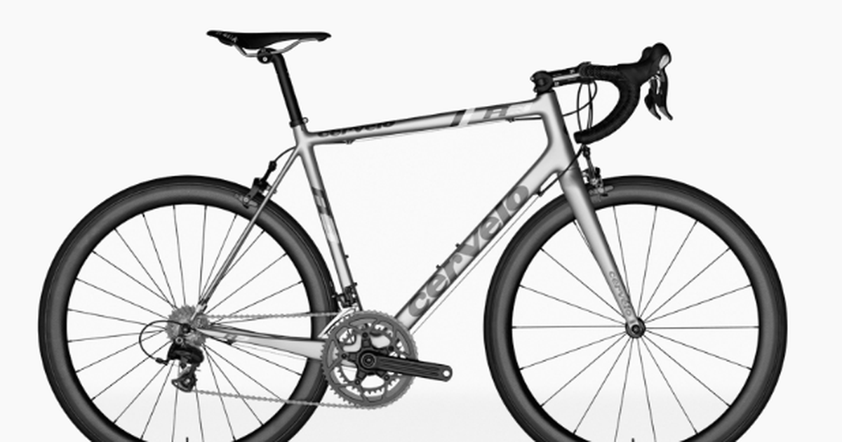 Best Bikes 2013 - The Active Times