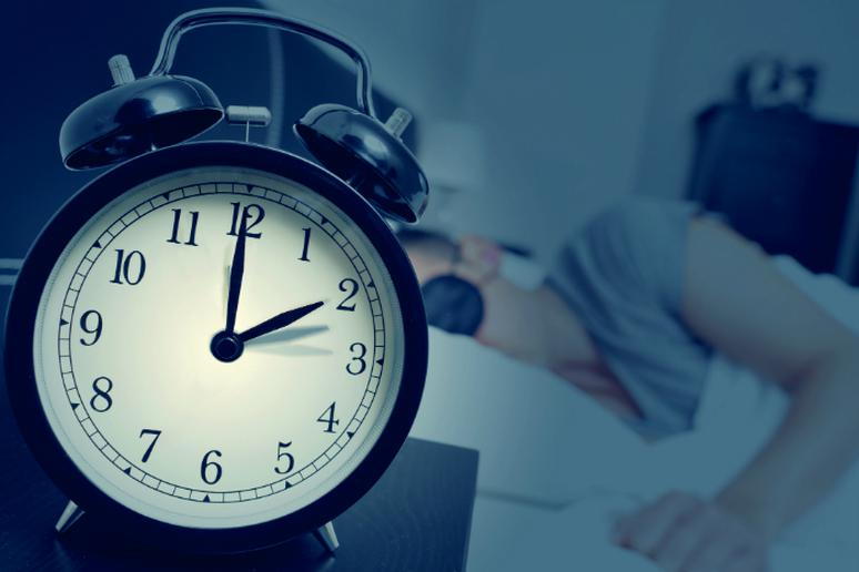 15 Fascinating Facts About Daylight Saving Time