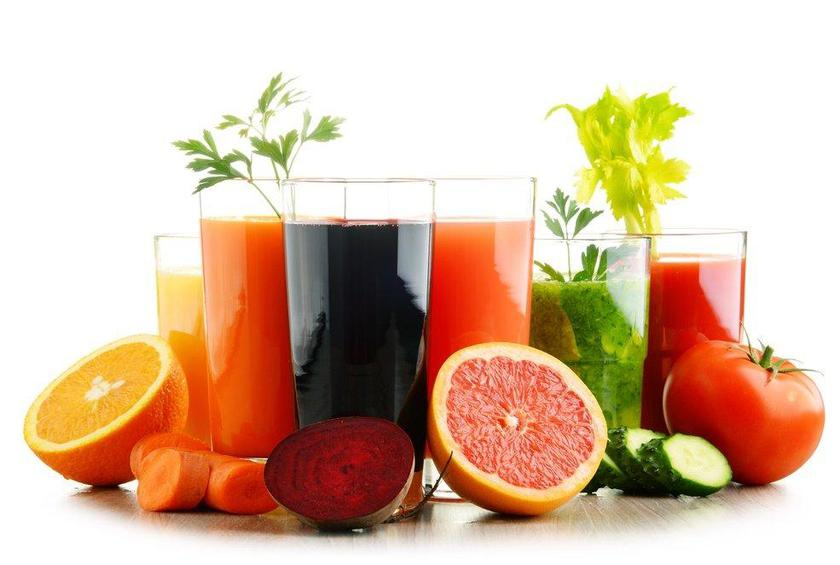 4 things to ask yourself before you start a juice cleanse solutioingenieria Gallery