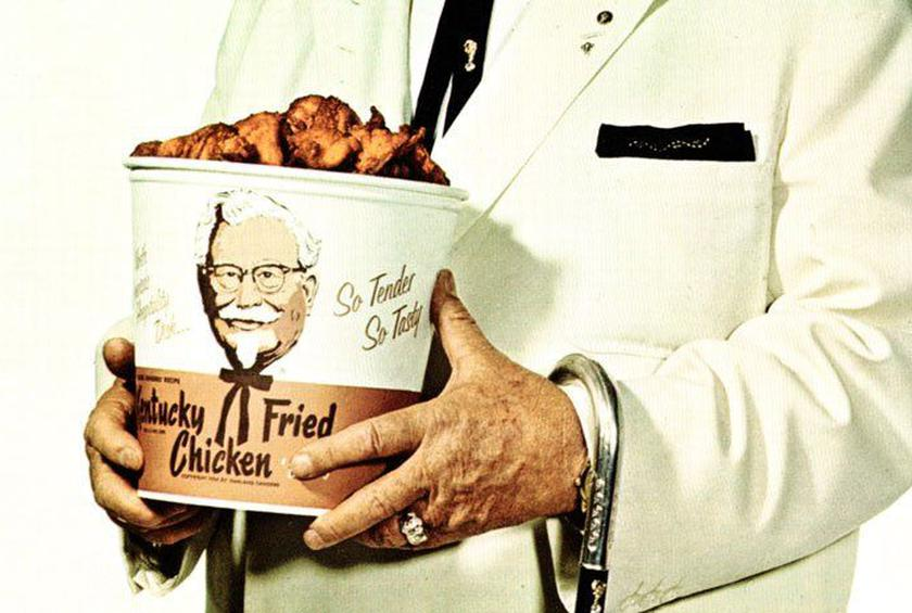 25 Things You Didnt Know About Your Favorite Fast Food Chains Gallery