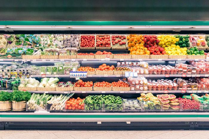 The Best Grocery Store in Every State