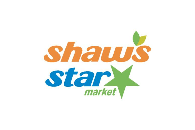 30. Shaw's and Star Market