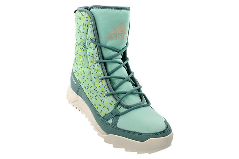 Muck Boot Company, Arctic Excursion Mid