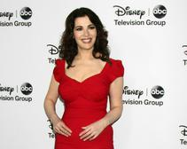 Nigella Lawson Says She Hates the Terms 'Clean Eating' and 'Healthy Food'