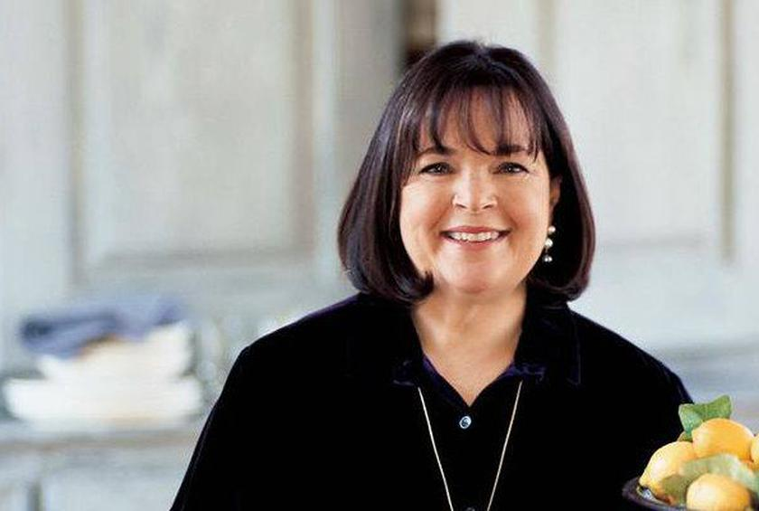 This is the one recipe ina garten can never get right sometimes it seems like theres nothing that the barefoot contessa ina garten cant do the cookbook author and food network host is the queen of home forumfinder Image collections