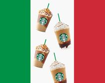 Italians Are Furious That Starbucks Is Coming to Milan