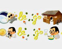 Happy 105th Birthday to the Man Who Invented Ramen!
