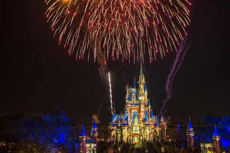 21 Disney Park secrets only insiders know