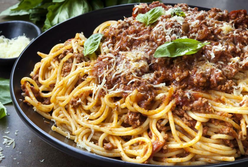 5d5936404f7b9 The Best Pasta Dish in Every State