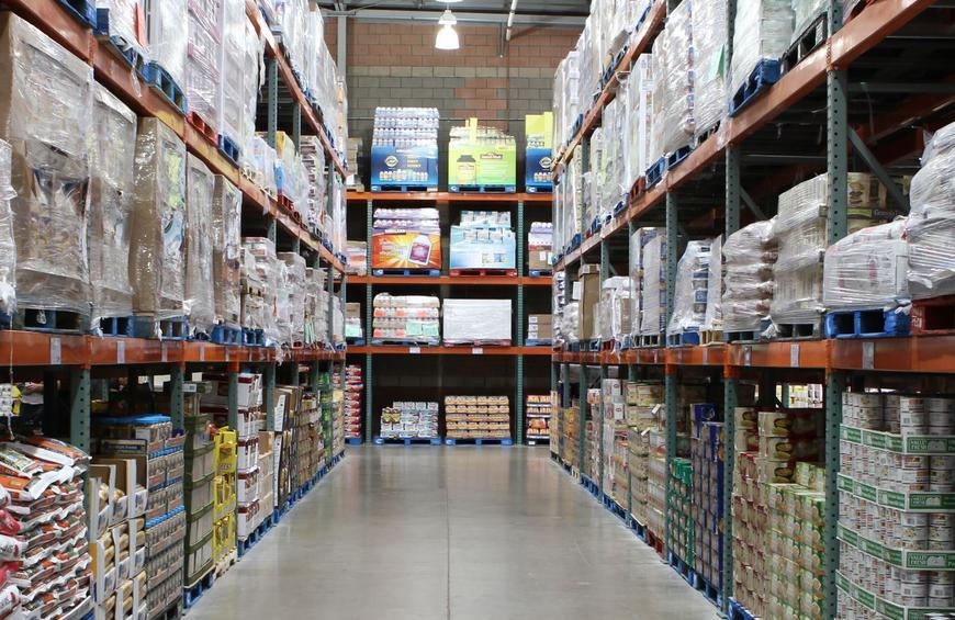 20 Things You Didn't Know About Costco