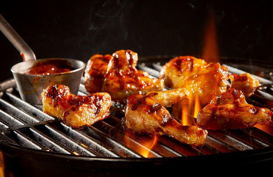How to Grill Chicken: Avoid These Mistakes
