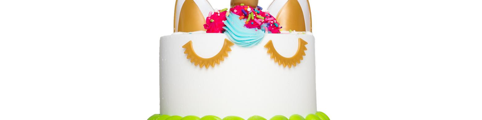 Sam S Club Is Offering A Magical 69 Unicorn Cake