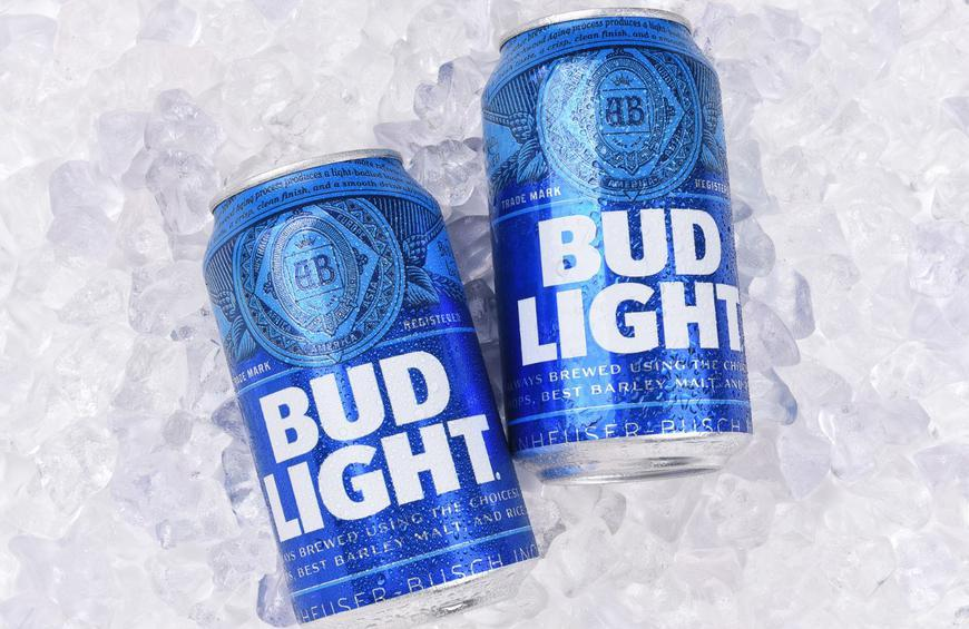 Image result for bud light