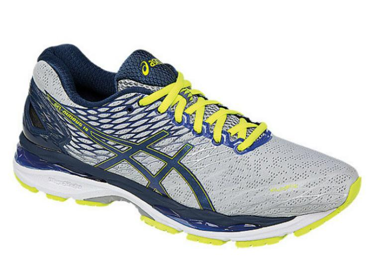ee1b109498d6 Top Running Shoes for 2016