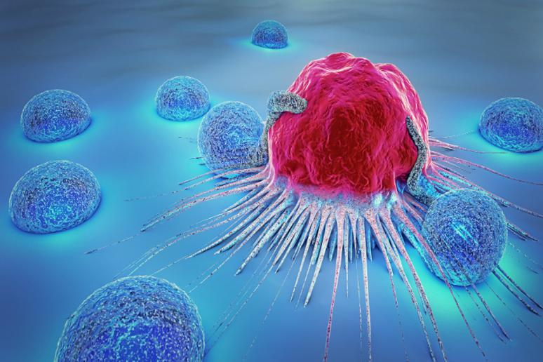20 Behaviors That Significantly Increase the Risk of Cancer
