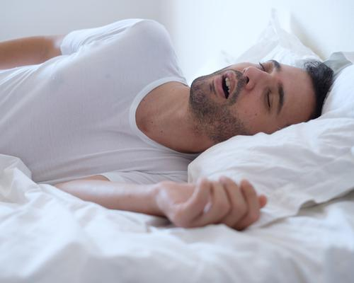 Hidden Dangers of Using Over-the-Counter Anti-Snore Devices