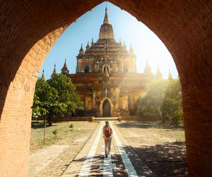 50 Most Underrated Tourist Spots in the World