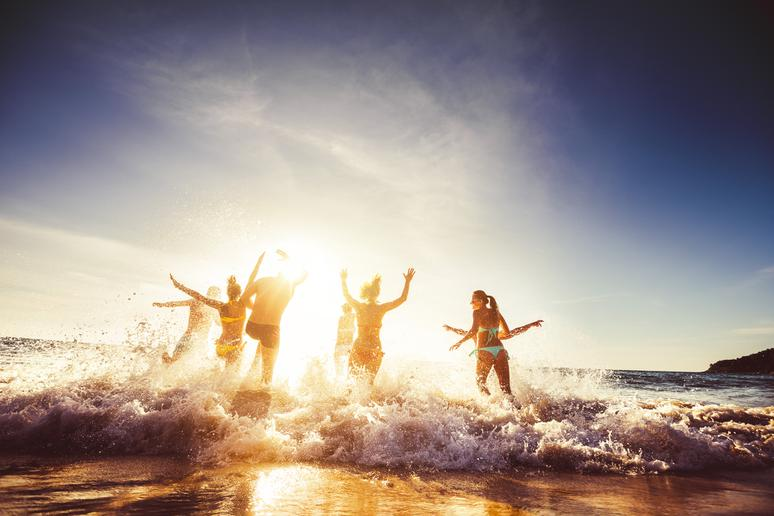 10 Ways Summer Can Make You Sick