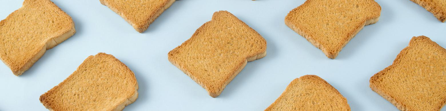 Low Calorie Bread Is Too Good To Be True