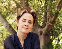 Alice Waters, Chef and Food Activist, to Receive National Humanities Medal From President Obama