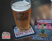 Charleston Beer Week
