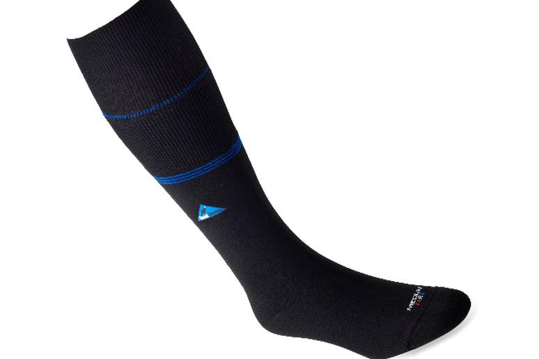 73a7145b1a Review: Sealskinz Waterproof Socks - The Active Times