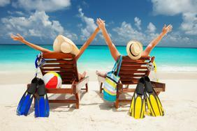 affordable beach vacations